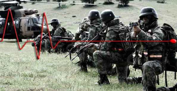 turkish_army-640x330