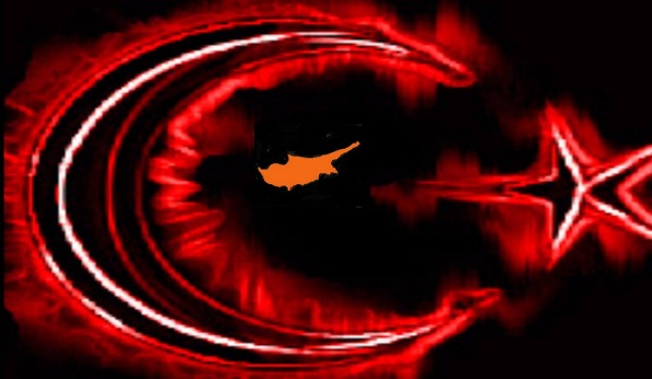 turkish_flag_cyprus