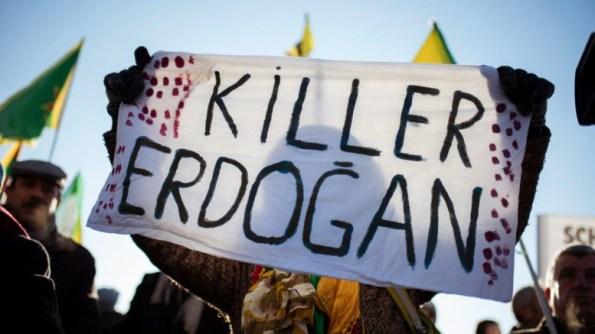ERDOGAN-KURDS-killer