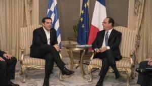 tsipras%20hollande%209
