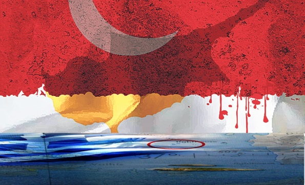 turkey_cyprus_imia