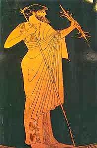 Image result for ικέτης Δίας