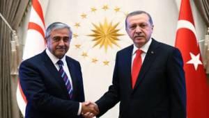 akinci_erdogan