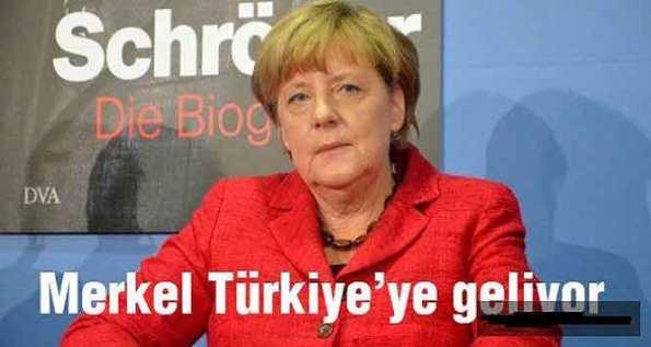 almanya_basbakani_angela_merkel_turkiye_ye_geliyor_h28465_b0be4