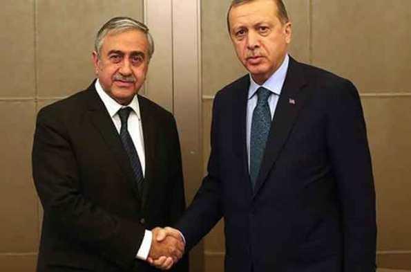 erdogan_acinci-500x330