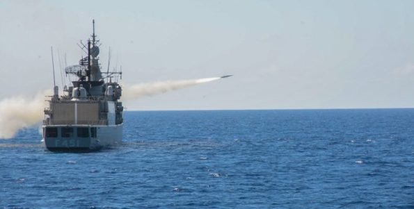 HELLENIC-NAVY-ARMED-FORCES-6-790x400