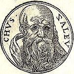 150px-Zaleucus