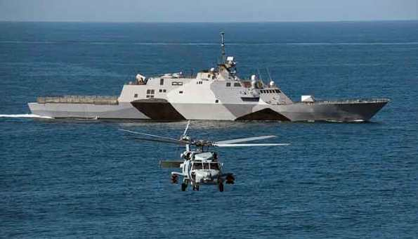 MMSC-for-Hellenic-Navy-No-the-cost-is-not-E-2-billion-it-is-double-the-amount-696x398