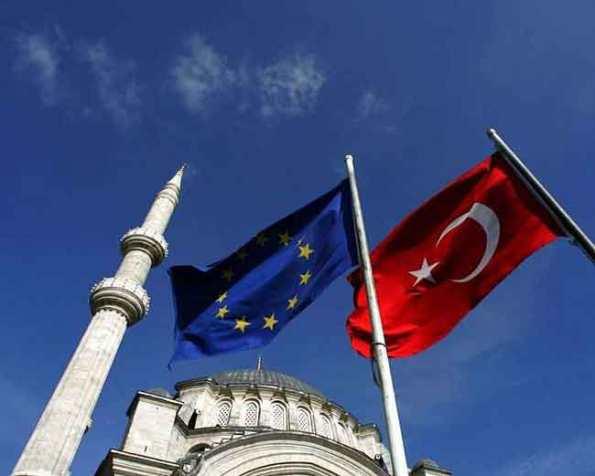 turkey_ee-1024x820-696x558